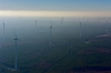 Windpark - Chransdorf-West